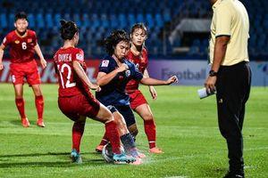 Bảng xếp hạng tổng sắp huy chương SEA Games 30 hôm nay (8/12): Chờ HCV bóng đá nữ
