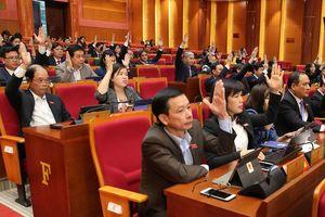 Quảng Ninh thí điểm hợp nhất Sở Nội vụ với Ban Tổ chức Tỉnh ủy