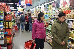 Triển vọng của thị trường bán lẻ Việt Nam