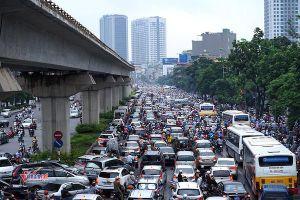 Thử nhìn vào cải cách ở Hà Nội