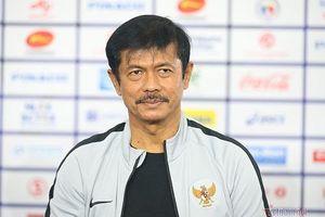 HLV Indonesia: 'Tôi đã chuẩn bị kỹ nhiều phương án cho trận tái đấu với Việt Nam'
