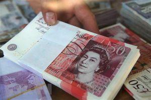 BCC: Kinh tế Anh giảm tốc, đầu tư kinh doanh ảm đạm trong năm 2020