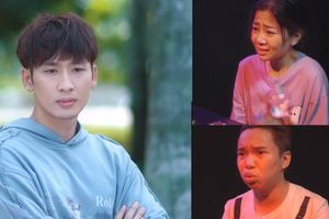 'Thần chết tập sự' 4+5: Mai Phương và Susu là hai khách hàng mới của Tuấn Trần, kể một câu chuyện tình yêu đủ sắc thái