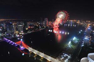 Đà Nẵng tìm giải pháp khai thác kinh tế về đêm?