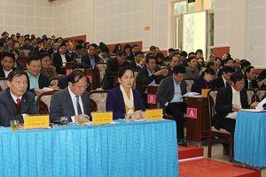 Hà Nam quán triệt văn bản của trung ương về chống chạy chức, chạy quyền