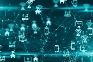 Con người đối mặt những rủi ro gì với Internet vạn vật?