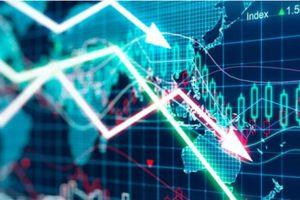 Trước giờ giao dịch 10/12: Chiến lược mua thăm dò