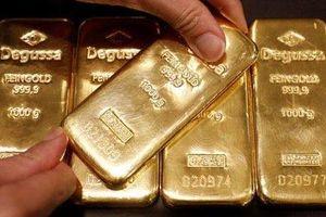 Giá vàng hôm nay 10/12: Vàng 9999, vàng SJC diễn biến trái chiều, khó đoán định