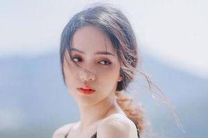 Hương Giang vào đề cử Nghệ sĩ của năm