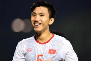 Báo chí châu Á chúc mừng bóng đá Việt Nam giành 2 HCV SEA Games