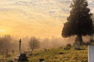 Lý do của quy định kỳ quặc: Cấm người dân tử vong vào ngày cuối tuần và lễ tết