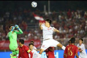Đoàn Thể thao Việt Nam giành 98 HCV