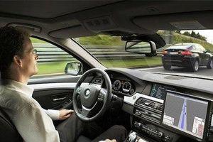 Lái xe ô tô số tự động và cách tiết kiệm nhiên liệu hiệu quả ít tài xế biết