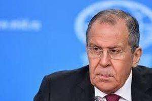 Chiến sự Syria: Lời 'tuyên chiến' lạnh lùng của Nga với nhóm khủng bố cả gan tấn công căn cứ Hmeymim ở Idlib
