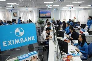 Cổ đông Nhật SMBC rút ủy quyền một thành viên HĐQT tại Eximbank