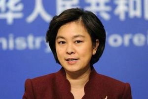 Trung Quốc kiên quyết từ chối đàm phán hạt nhân với Mỹ và Nga