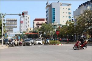 155 vụ tai nạn giao thông xảy ra trên địa bàn tỉnh Thái Nguyên
