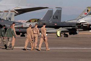 Nắm điểm yếu của Mỹ, Thổ Nhĩ Kỳ 'lật ngược thế cờ' thương vụ mua S-400