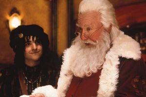 10 bộ phim Giáng sinh thành công nhất mọi thời đại mà bạn không nên bỏ qua