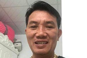 Kiên Giang: Khởi tố 'Tèo mỡ', trùm xã hội đen đảo Phú Quốc