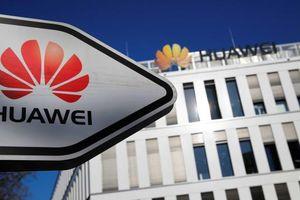 Nhà mạng Đức chọn Huawei làm nhà thầu xây dựng mạng 5G