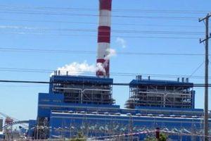 Nhiệt điện Vĩnh Tân 2 cần 3,9 triệu tấn than trong năm 2020