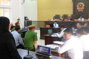 Xuất hiện nhân chứng đặc biệt vụ cựu bí thư Bến Cát