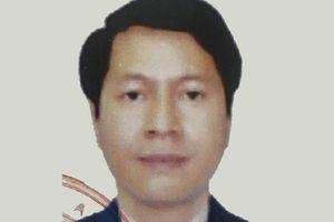 Bộ Công an truy nã cựu phó giám đốc Petroland