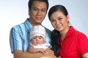 Việt Anh nói gì khi bị vợ cũ tố thiếu trách nhiệm với con gái?