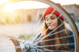 7 bước hình thành thói quen sống xanh của sinh viên đại học