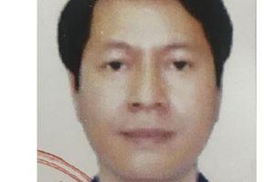Bộ Công an phát lệnh truy nã với cựu lãnh đạo Petroland
