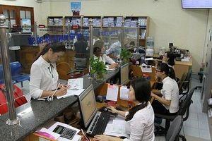 Hà Nội công khai 500 đơn vị sử dụng lao động nợ BHXH