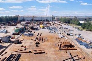 Bộ Công an vào cuộc vụ nổ ở nhà máy Lilama khiến 5 người thương vong