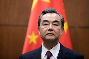 Tin tức thế giới 13/12: Trung Quốc nói Mỹ khiến nước này phải mang 'tiếng xấu'