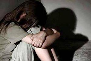 Công an điều tra vụ con gái 8 tuổi nghi bị cha ruột xâm hại