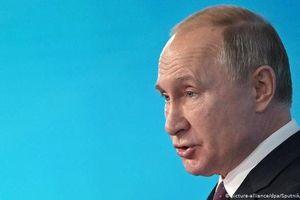 Sắp đặt 'con ngựa thành Troy' trong NATO, Nga 'bất chiến tự nhiên thành'