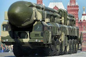 Muốn bảo vệ Kaliningrad, Nga sẽ không dại tấn công hạt nhân Ba Lan?