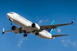 Boeing 737 MAX sẽ không được cấp lại giấy phép truớc năm 2020