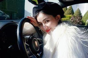 5 năm sau cuộc hôn nhân chóng vánh Ivy Le, 'vợ cũ 10 ngày' của Hồ Quang Hiếu bây giờ ra sao?