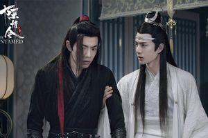 Báo lớn uy tín của Trung Quốc trực tiếp chỉ trích fan couple của Tiêu Chiến - Vương Nhất Bác