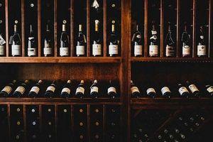 Chính quyền Trump 'gây sốc' khi tăng thuế với tất cả sản phẩm rượu vang châu Âu vào đầu năm 2020