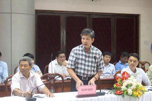 Đồng Nai khuyến khích doanh nghiệp đầu tư vào nông nghiệp, nông thôn
