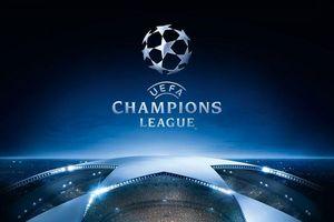 Lịch thi đấu vòng 1/8 cúp C1: Real Madrid không thuộc nhóm hạt giống