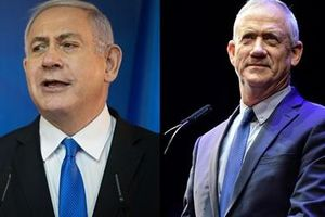Bế tắc chính trị, Israel chuẩn bị bầu cử lần ba trong một năm