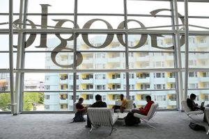 Facebook, Google bất ngờ 'trượt' top 10 nơi làm việc tốt nhất