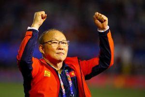 U23 Việt Nam đá giao hữu với đội hạng Ba Hàn Quốc