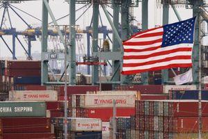 Căng thẳng thương mại Mỹ - Trung Quốc giảm nhiệt