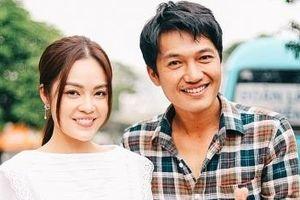 Diễn viên Quang Tuấn chia sẻ về vai trò đặc biệt mới đảm nhận