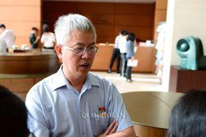 Ông Nguyễn Đức Kiên, người vừa được Thủ tướng bổ nhiệm trọng trách là ai?