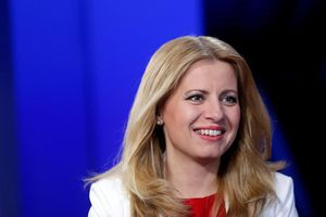 Những nữ Tổng thống, Thủ tướng mang 'làn gió mới' đến chính trường quốc tế